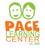 2014-PACE-logo_07