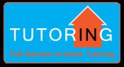 InHomeTutoring-Logov4_06