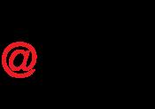 LearnATHome-Logo-sqish