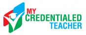 My-Credentialed-Teacher_FFv2_03