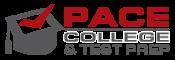 PACETestPrep-logo2014_03