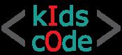kidscode_03